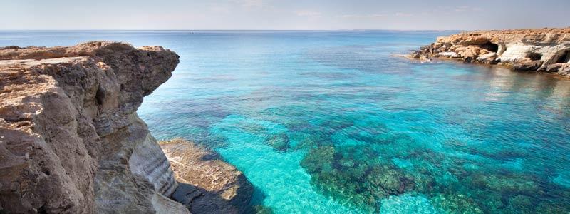 Znalezione obrazy dla zapytania cypr